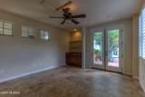 66088 Catalina Hills Drive - Photo 27
