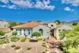 66088 Catalina Hills Drive - Photo 3