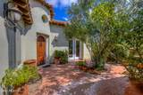 66088 Catalina Hills Drive - Photo 4