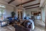 66088 Catalina Hills Drive - Photo 6