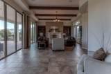 66088 Catalina Hills Drive - Photo 7