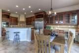 66088 Catalina Hills Drive - Photo 9