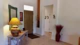 916 Via Santa Adela - Photo 23