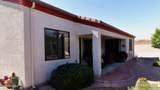 916 Via Santa Adela - Photo 38