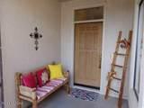 916 Via Santa Adela - Photo 5