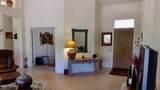 916 Via Santa Adela - Photo 6