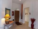 916 Via Santa Adela - Photo 7