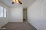 437 La Jolla Avenue - Photo 10