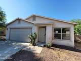 8148 Sunny River Place - Photo 1