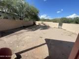 1652 San Juan Trail - Photo 23