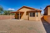 18376 Copper Basin Drive - Photo 30