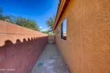 18376 Copper Basin Drive - Photo 31