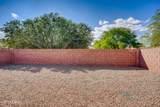 18376 Copper Basin Drive - Photo 32