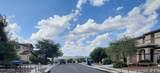 3572 Fox Trotter Road - Photo 39