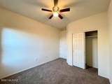 7959 Imperial Eagle Court - Photo 17