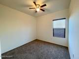 7959 Imperial Eagle Court - Photo 18