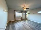 7959 Imperial Eagle Court - Photo 22