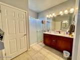 7959 Imperial Eagle Court - Photo 24
