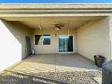 7959 Imperial Eagle Court - Photo 26