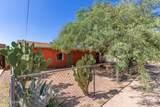 3621 Cactus Boulevard - Photo 1