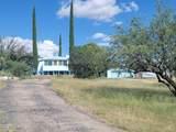 16661 Cherokee Place - Photo 2