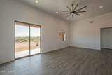 3470 Shade Rock Place - Photo 10