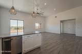 3470 Shade Rock Place - Photo 13