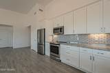 3470 Shade Rock Place - Photo 14