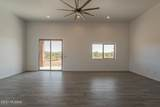 3470 Shade Rock Place - Photo 16