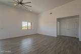 3470 Shade Rock Place - Photo 17