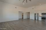 3470 Shade Rock Place - Photo 18