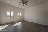 3470 Shade Rock Place - Photo 20