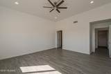 3470 Shade Rock Place - Photo 21