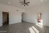 3470 Shade Rock Place - Photo 22