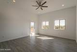 3470 Shade Rock Place - Photo 23