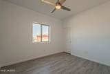 3470 Shade Rock Place - Photo 30