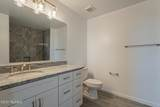 3470 Shade Rock Place - Photo 32