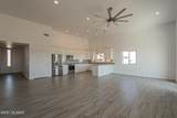 3470 Shade Rock Place - Photo 7
