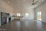 3470 Shade Rock Place - Photo 8