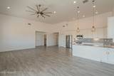 3470 Shade Rock Place - Photo 9