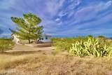 12521 Kalama Circle - Photo 1
