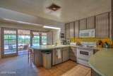 4430 Coronado Drive - Photo 18