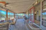 4430 Coronado Drive - Photo 20