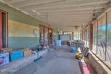 4430 Coronado Drive - Photo 21