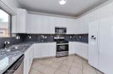 60191 Verde Vista Court - Photo 11
