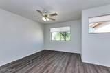 60191 Verde Vista Court - Photo 14