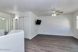60191 Verde Vista Court - Photo 15