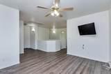 60191 Verde Vista Court - Photo 16