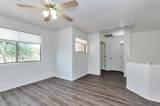 60191 Verde Vista Court - Photo 17