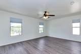 60191 Verde Vista Court - Photo 18
